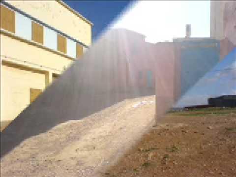 tamazirtino ATDD igurare ounamer sahel Tiznit Maroc