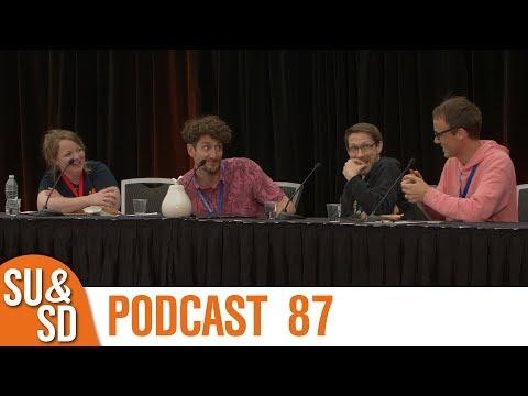 Xxx Mp4 Shut Up Sit Down Podcast 87 Cheese On The Clocktower 3gp Sex