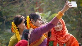 সেলফি তোলা কিভাবে আবিষ্কার হলো জানলে হাসতে হাসতে পেটে খিল ধরবে | History of Selfie | Selfie Phones