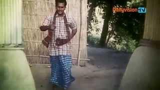 Sob Sokhire Par Korite - From Bangla Film Sujan Sokhi