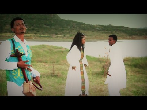 Aregawi G her Bizey seb ብዘይ ሰብ NEW TRADITIONAL TIGRIGNA MUSIC 2015 Bahlawi