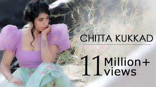 Chitta Kukkad | Neha Bhasin