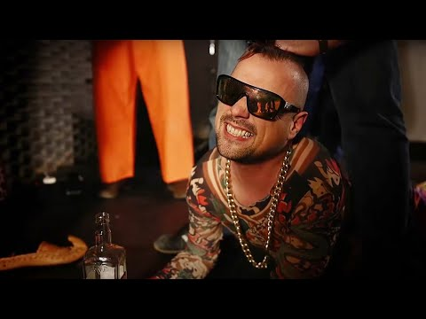 Xxx Mp4 Brkovi 03 Seks I Droga Official Video 3gp Sex