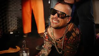 Brkovi-03. Seks I Droga(TDT2016.)-Official video
