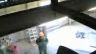 cutting barrels for flour   11112007