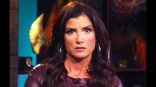 NRA Host's Preposterous Response To Vegas Tragedy