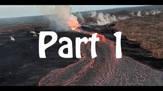 Amateur Seismology Basics, Misconceptions, and Tools (Part 1) Yellowstone
