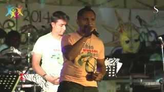 Exchange - Hindi Song
