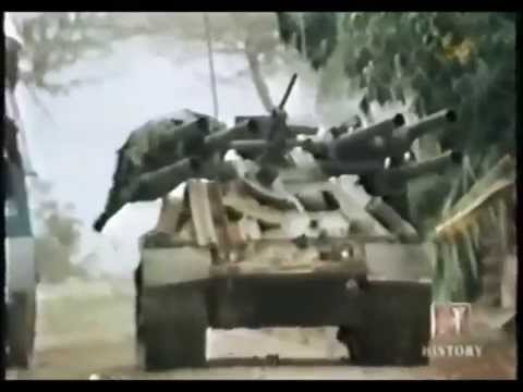 Xxx Mp4 Vietnam On The Frontlines Battle For Hue 3gp Sex