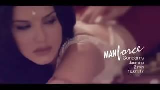 Man force || Sunny Leone ka new songs condom😚😚😚 very hot songs