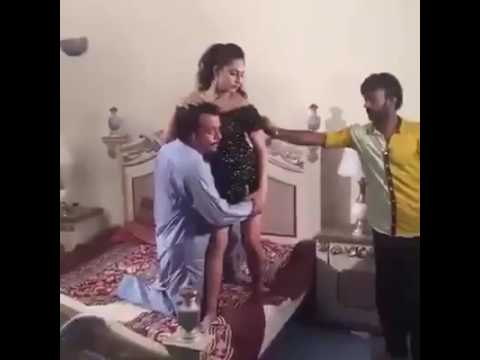 Xxx Mp4 Is That A Porn They Are Filming In Pakistan 3gp Sex