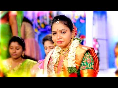 Prathima Reddy With Rajendar Reddy Engagement