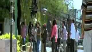 Makeup Man Song Moolipattum padi - Hd by Aslu.wmv