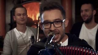 Enej - Skrzypi Wóz (Official video)