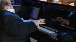 Michel Petrucciani et Lucio Dalla.mp4