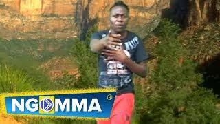 Mambo (Ngata Nganangu) - Mashekde (Official Video)