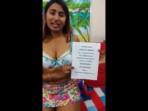 Xxx Mp4 Item Aunty Mobile Number Swathi Naidu Sex Aunty Aunty Whatsapp Number 3gp Sex