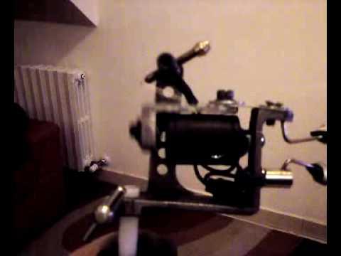 trasformare tattoo machine in mono wrap.mp4