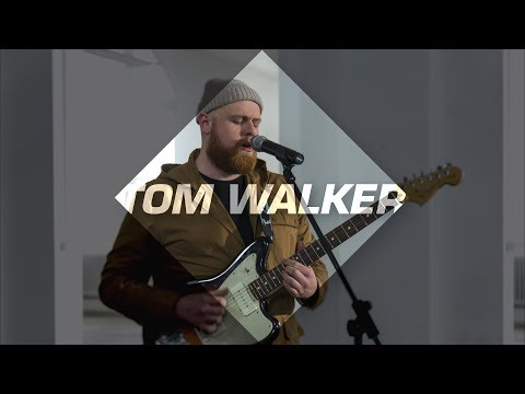 Download Tom Walker - 'Leave a Light On' | Fresh FOCUS Artist Of The Month free
