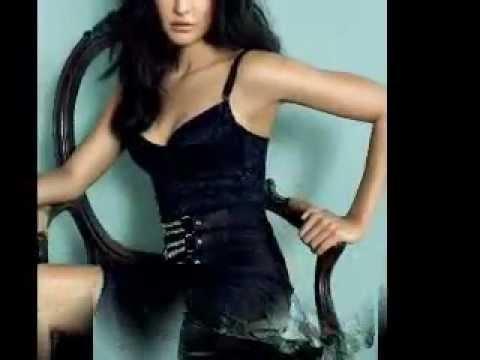 Xxx Mp4 Hot Sexy Katrina Kafi Sexy Video 3gp Sex