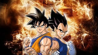 25 MOST POWERFUL  Anime Characters Of All Time