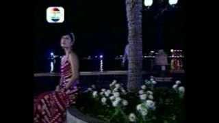 KuGapai Cintamu - EP4 - 05
