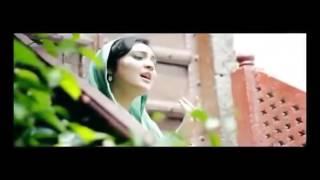@Naat -Teri Rehmaton Ka Darya - Sara Raza Khan