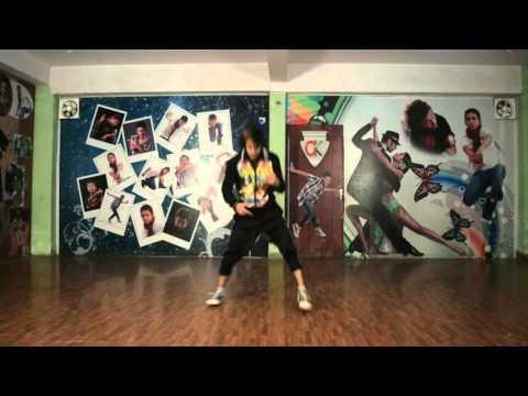 Xxx Mp4 Street Hip Hop Dance Ishaqzaade 3gp Sex