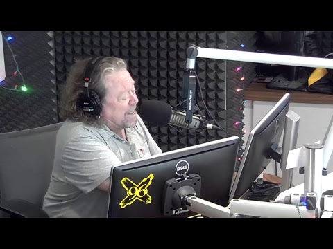 Radio From Hell | 12/19/2018