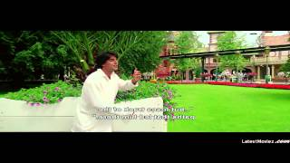 Dil To Pagal Hai Full Song