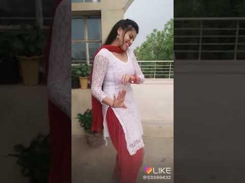 Xxx Mp4 Hot Punjabi Dance 3gp Sex