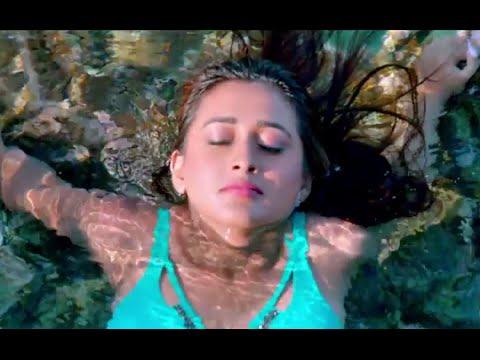 Mimi Chakraborty Bikini | নায়িকা মিমি পরলেন বিকিনি | Bengali Actress Mimi Chakraborty Hot in Bikini