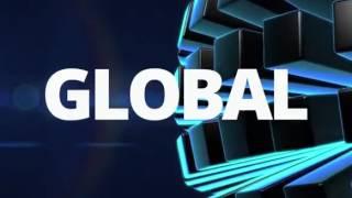 COMO GANAR DINERO  EN 1 GLOBAL FASHION DIGITAL
