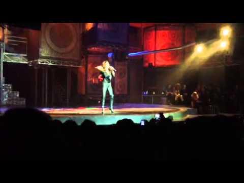 Xxx Mp4 Ese Beso Edith Márquez En Mentiras El Musical 3gp Sex