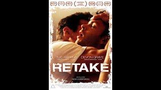 Retake - ein Film von Nick Corporon