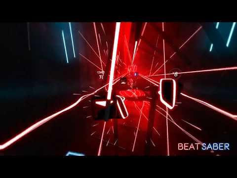 Xxx Mp4 Jaroslav Beck Generdyn Legend Ft Backchat Beat Saber Soundtrack 3gp Sex