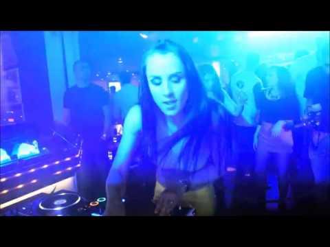 Xxx Mp4 Le Pym S Discotheque Tours 3gp Sex