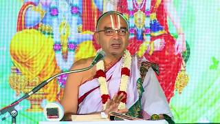 Srimad Bhagavatam Day 1 Part 1