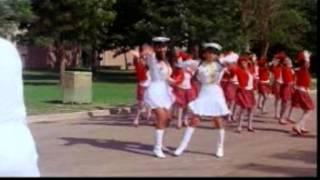 GOBINDO VIDEO 32)