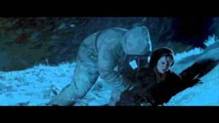 RESISTANCE, official UK trailer, in cinemas 25th November