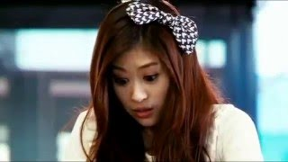 Movie Sub English - Bangkok Sweety [THAI] 6/8
