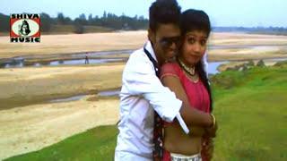 Bengali Purulia Song 2015 - Tui Re Amar Sathi | Purulia Video Album - HAMAR FULIV AAYLO WELA DUWUI
