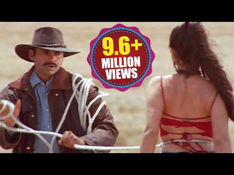 Xxx Mp4 Badri Movie Songs Yeh Chikitha Pawan Kalyan Amisha Patel 3gp Sex