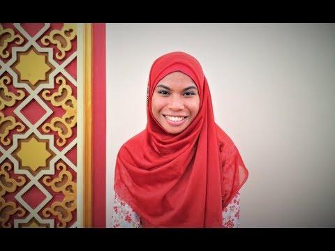 Panduan Belajar Lagu Bayyati Terbaru Bersama Ustadzah Mastia Lestaluhu, S.Sy
