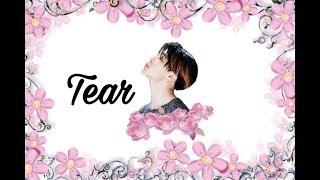 BTS JIMIN FF TEAR [OneShot]