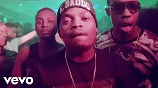 Olamide - Falila Ketan [Official Video]