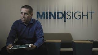 MIND|SIGHT | Sci-Fi Short Film