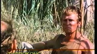 Killzone (1985) trailer