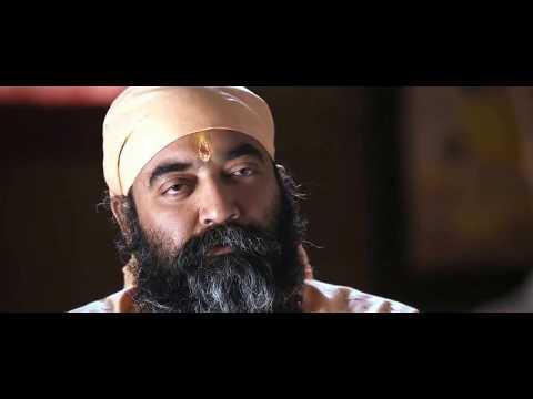 Xxx Mp4 Pichaikkaran Hindi Dubbed 2016 Full Movie Watch Online 3gp Sex