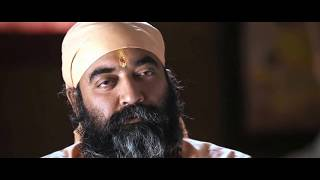 Pichaikkaran Hindi Dubbed 2016 Full Movie Watch Online